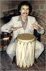 HB-drum
