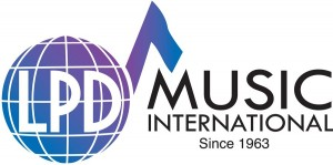 LPD Music International