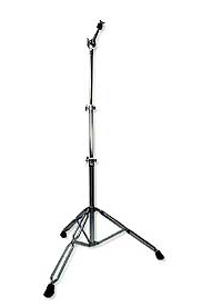 1003 Cymbal Stand