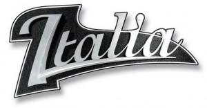 italiaguitars_logo