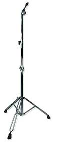 TKO 1203 Cymbal Stand