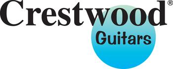 Crestwood Guitars