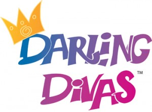 Darling Divas