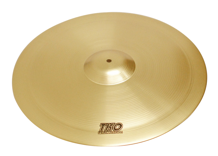 TKO-steelCymbal-2013Med