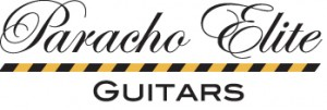 Paracho Elite Logo
