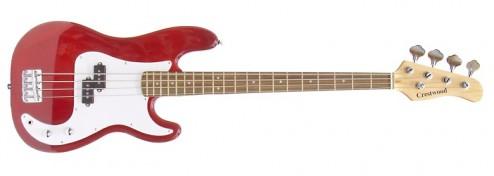 PB970TR-red