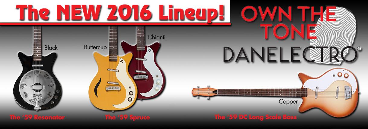 New-2016-Dano-V4-Blk3