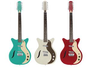 12-string-PR-RGB-sm