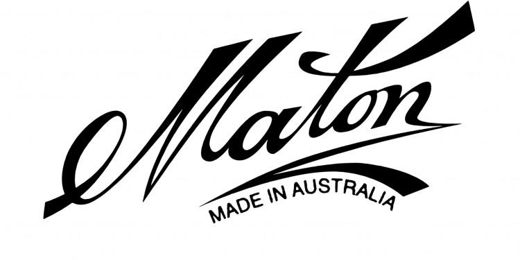 Matons logo
